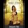 Hart Of Dixie Season 1 (DVD)