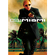 CSI Miami: Complete Season 9 (DVD)