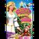 The Swan Princess Christmas (DVD)
