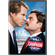 The Campaign (DVD)