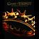 Game of Thrones Season 2 (DVD)