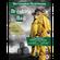 Breaking Bad Season 3 (DVD)