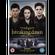 The Twilight Saga Breaking Dawn Part 2 (DVD)