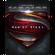Man Of Steel (3D & 2D Blu-ray)