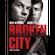 Broken City (DVD)