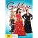 Goddess (DVD)