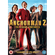 Anchorman 2 (DVD)