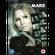 Veronica Mars: The Movie (DVD)