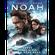 Noah (2014) (DVD)