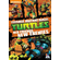 Teenage Mutant Ninja Turtles: Old Friends, New Enemies (DVD)