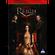 Reign Season 1 (DVD)