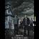Supernatural Season 9 (DVD)