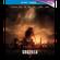 Godzilla (2014) (3D & 2D Blu-ray)