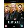 CSI Las Vegas Season 13 (DVD)