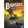 Banshee Complete Second Season (DVD)