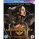 The Hunger Games: Mocking Jay Part 1 (Blu-ray)