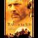 Tears of the Sun (DVD)