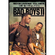 Bad Boys II (DVD)