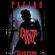 Carlito's Way (DVD)