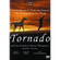 Tornado (DVD)