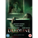 Deadline (DVD)