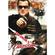 True Justice: Deadly Crossing (DVD)