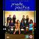 Private Practice Season 4 (6 DVD Box Set)
