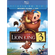Lion King 3 (Blu-ray)