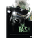 The Task (After Dark)(DVD)