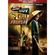 Some Guy Who Kills People (DVD)