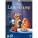 Lady and the Tramp (Diamond Edition)(DVD)