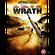 Wrath (DVD)