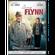 Being Flynn (DVD)