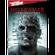 Hellraiser: Revelations (DVD)