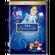 Cinderella Diamond Edition (DVD)
