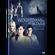 Wolwedans In Die Skemer (DVD)