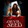 Devil Seed (DVD)