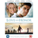 Love and Honor (DVD)