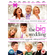 The Big Wedding (DVD)