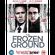 Frozen Ground (Blu-ray)