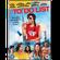 To Do List (DVD)