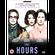 Hours (Blu-ray)