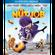 The Nut Job (Blu-ray)