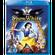 Walt Disney's  Snow White and the Seven Dwarfs (Blu-ray)