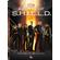 Marvel Agents Of Shield Season 1 (DVD)