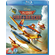 Walt Disney's Planes 2: Fire & Rescue (Blu-ray)