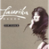 Laurika Rauch - Die Gang (CD)