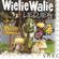 Gert & Magda - Wielie Walie (CD)