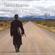 David Kramer - Huistoe (CD)