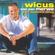 Wicus Van Der Merwe - Hie' Komme Ding (CD)
